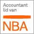 NBA Nederlandse Beroepsorganisatie van Accountants